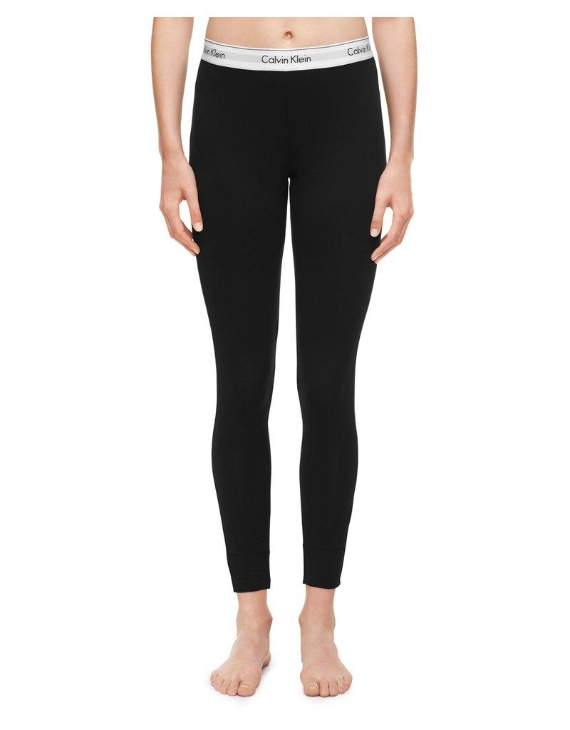 CALVIN KLEIN Calvin Klein Women's Pant D1632G