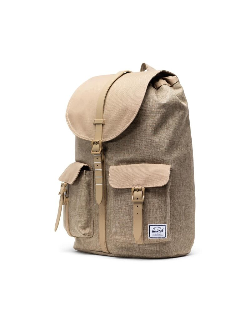 HERSCHEL SUPPLY CO. Herschel Dawson| Classic 20.5L