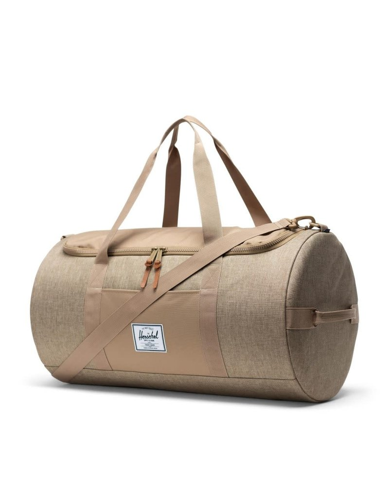HERSCHEL SUPPLY CO. Herschel Sutton | Classic 46.5L