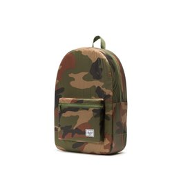 HERSCHEL SUPPLY CO. Herschel PA Daypack | Ripstop 24.5L