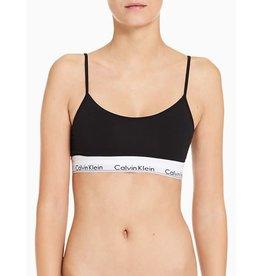 CALVIN KLEIN Calvin Klein Femmes Bralette QF1730G