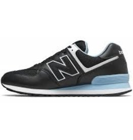 NEW BALANCE New Balance Men's ML574NSE