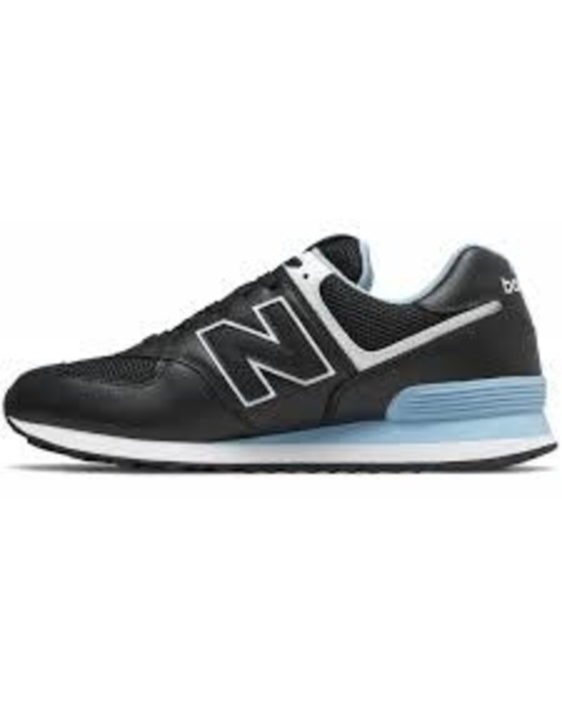 NEW BALANCE New Balance Men's ML574NSE