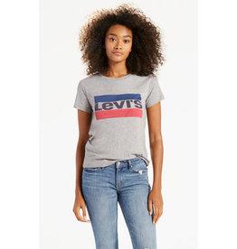 LEVI'S Levi's Women's The Perfect Tee 17369-0303