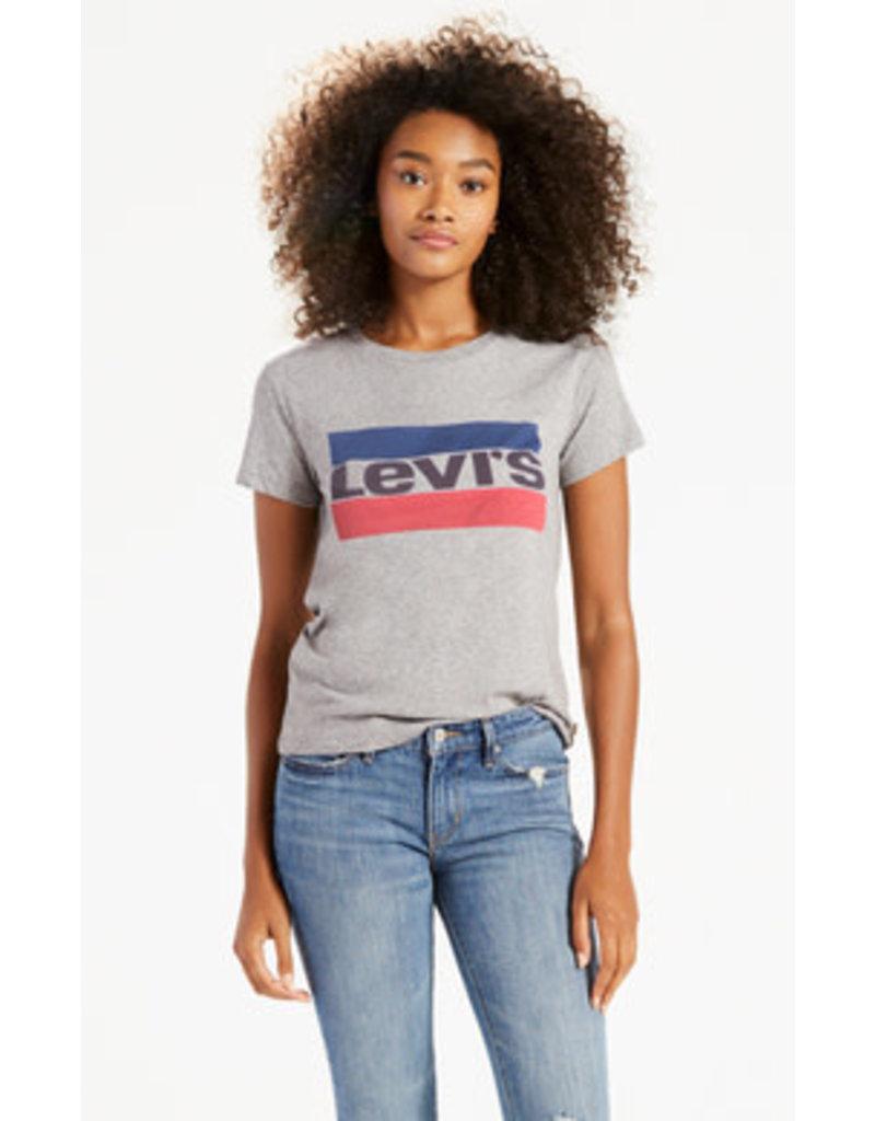 LEVI'S Levi's The Perfect Tee 17369-0303