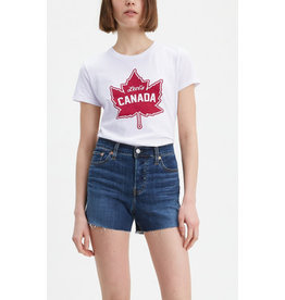 LEVI'S Levi's The Perfect Tee 17369-0489