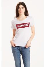 LEVI'S Levi's The Perfect Tee 17369-0053