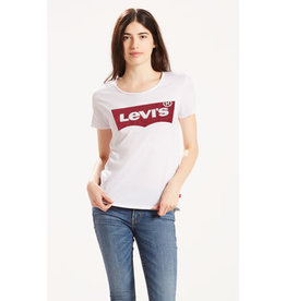 LEVI'S Levi's The Perfect Tee 17369-0053