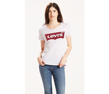 Levi's Women's The Perfect Tee 17369-0053