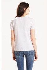 LEVI'S Levi's Femmes The Perfect Tee 17369-0053