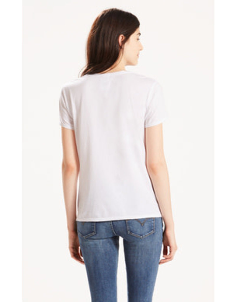 LEVI'S Levi's Women's The Perfect Tee 17369-0053