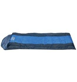 Sleeping Bag 5871 Nomad 3 Royal/Black 3LBS