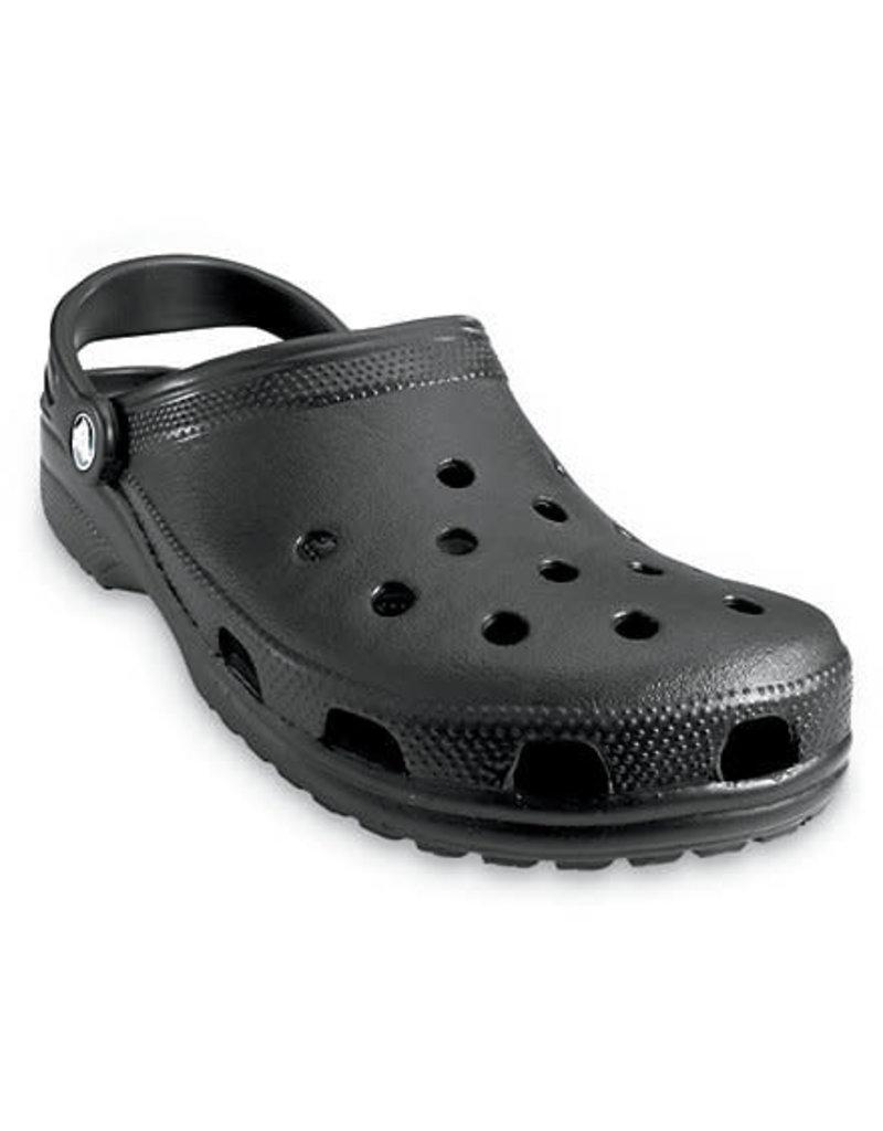 Crocs Hommes  Classic Clog 10001
