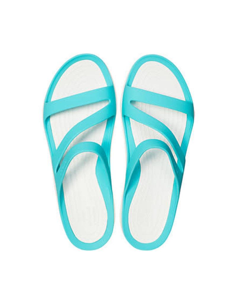 Crocs Women's Swiftwater Sandal 203998