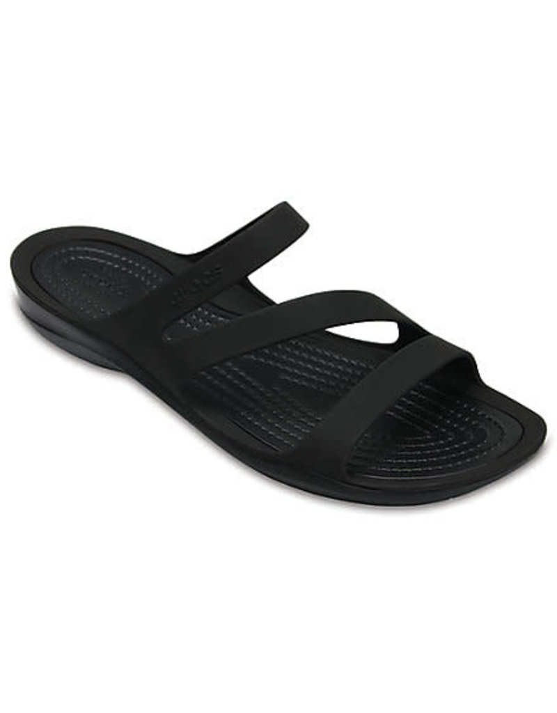 Crocs Swiftwater Sandal 203998