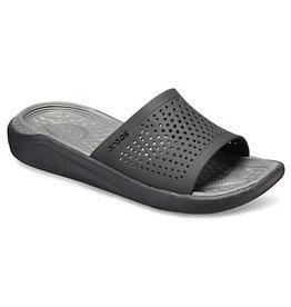 Crocs Hommes Literide Slide 205183