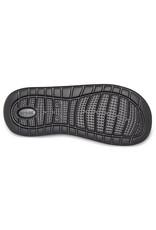 Crocs Literide Slide 205183