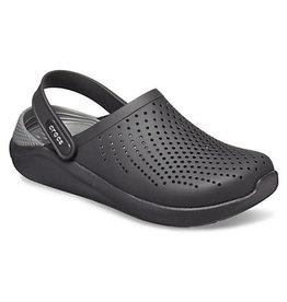 Crocs Men's Literide Clog 204592