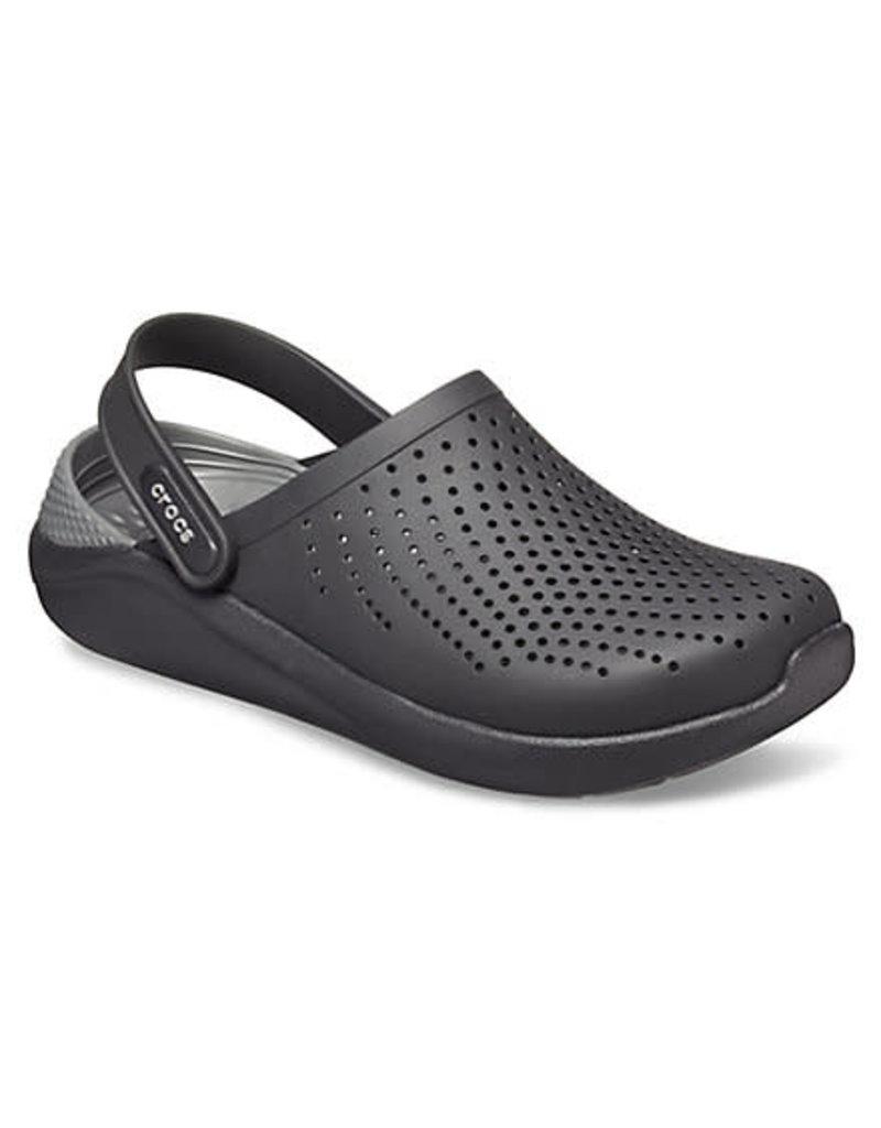 Crocs Hommes Literide Clog 204592
