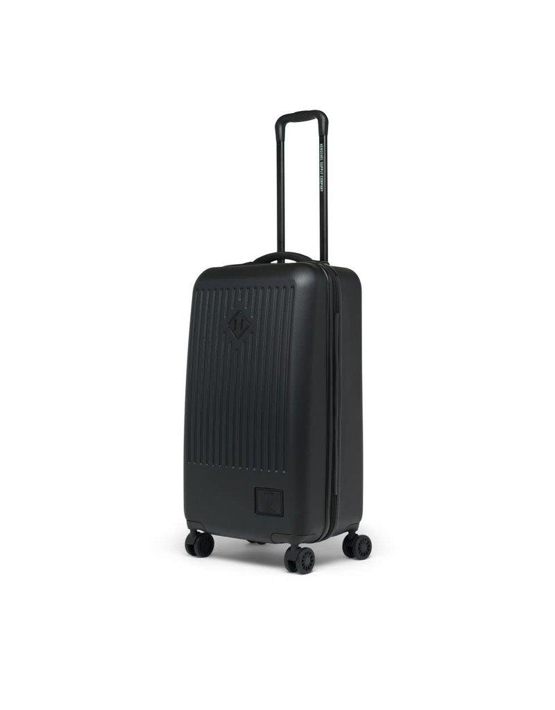 HERSCHEL SUPPLY CO. Herschel Trade Luggage | ABS Medium