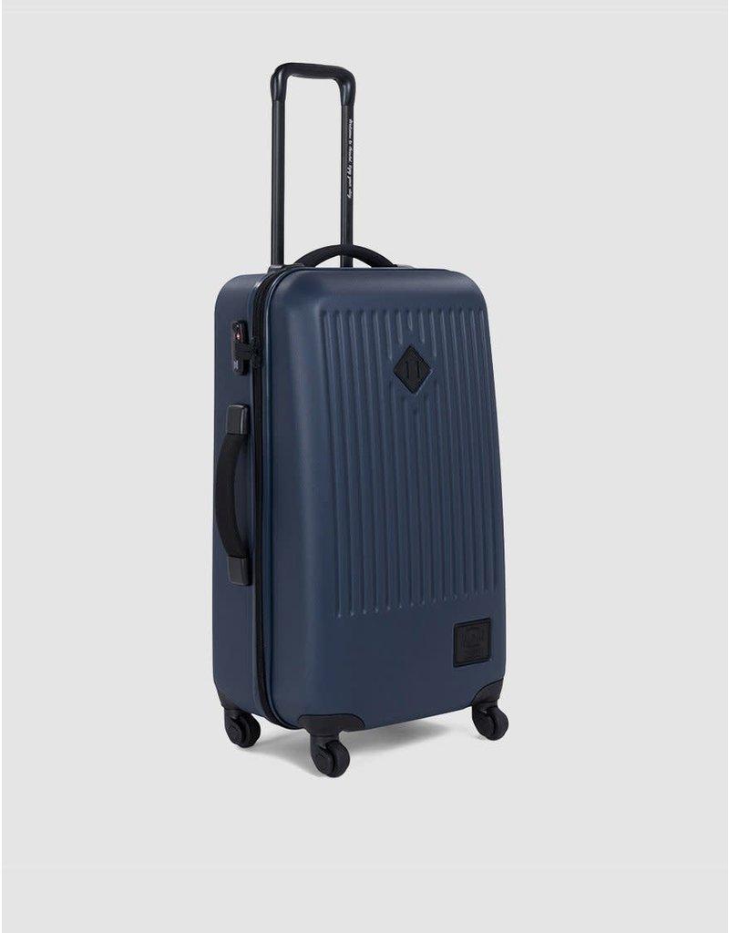 HERSCHEL SUPPLY CO. Herschel Trade Luggage   ABS Medium