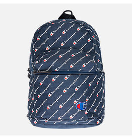 Champion Mini Supercize Cross-Over Backpack CH1038Z