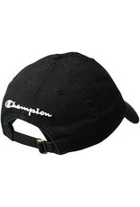 Champion Our Father Cap CH2007C