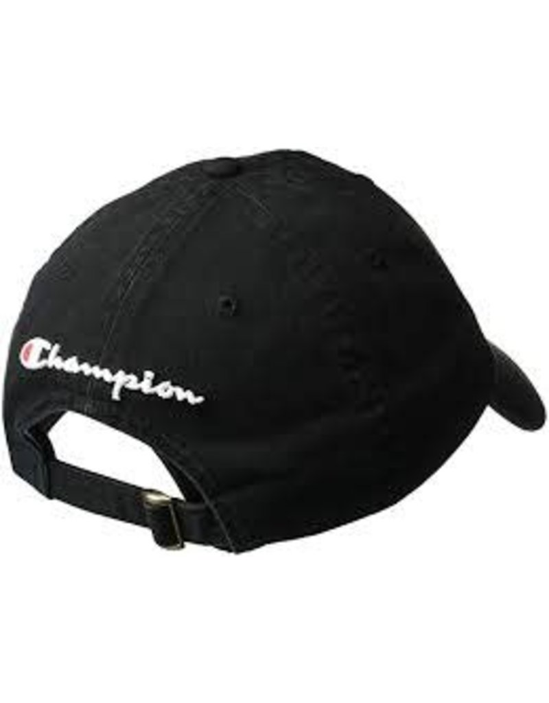 CHAMPION Champion Our Father Cap CH2007C
