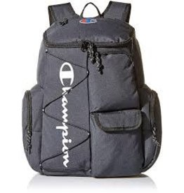 Champion Utility Backpack CHF1002C