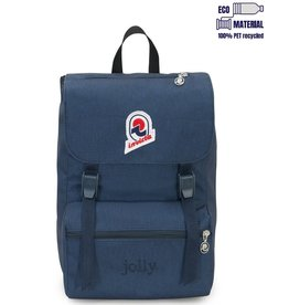 INVICTA Jolly S Solid 2T