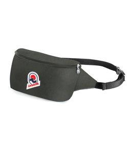 INVICTA INVICTA Waist Bag 25 Solid 2T
