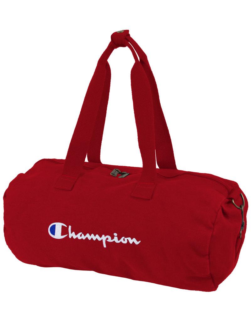 Champion The Shuffle 2.0 Duffle CH1124C