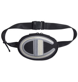 Champion Novelty Waist Pack CH1181C