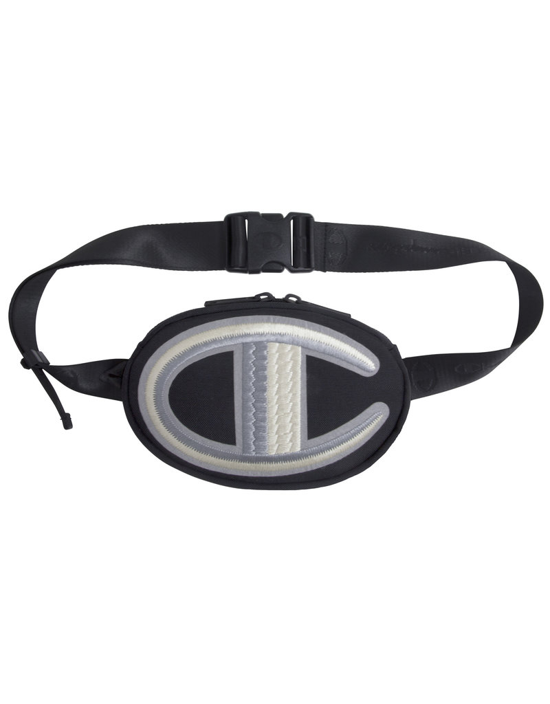CHAMPION Champion Novelty Waist Pack CH1181C