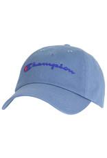 Champion Ameritage Cap CH2006C