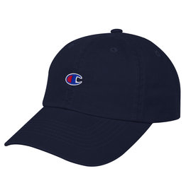 CHAMPION Champion Our Father Cap CH2007C