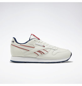 REEBOK Reebok Men's DV8628 CL Leather MU