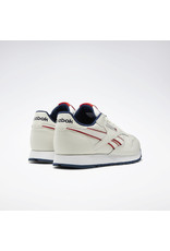 REEBOK Reebok Hommes DV8628 CL Leather MU