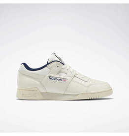 REEBOK Reebok Workout Plus DV9593