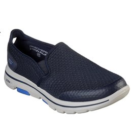 SKECHERS Skechers Men's Go Walk 5 Apprize 55510