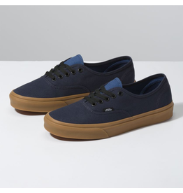 VANS Vans Hommes Authentic VN0A2Z5IV4R