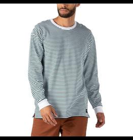 VANS Vans Awbrey Sweater VN0A456L