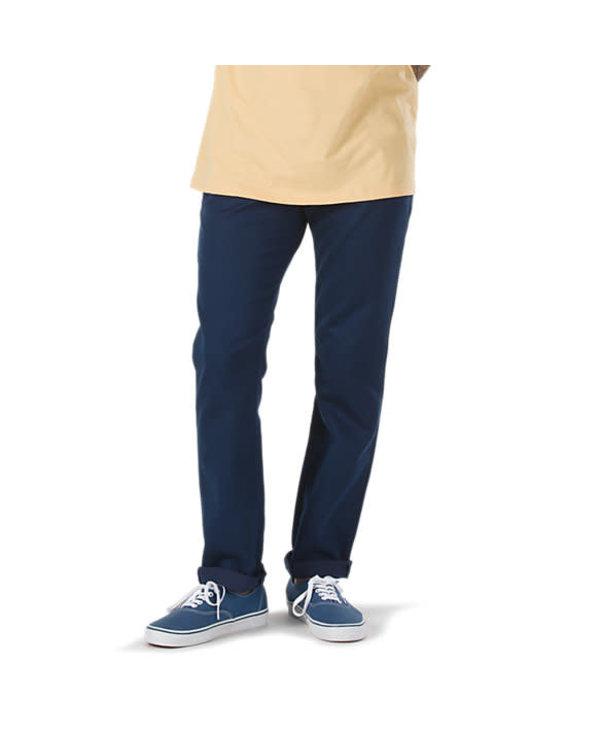 Vans Men's Chino Stretch VN0A3143LKZ