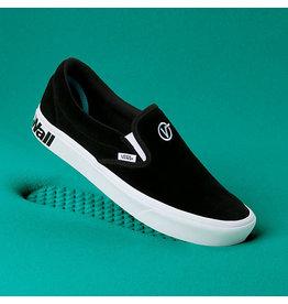 VANS Vans Comfy Cushy Slip VN0A3WMDVX6
