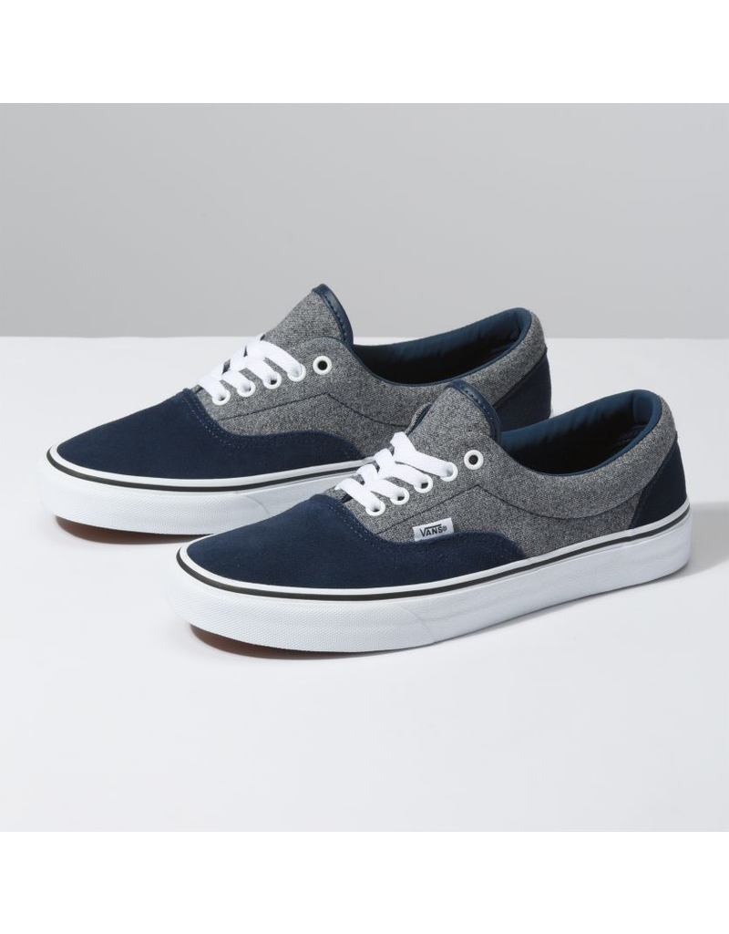 best loved 72cd7 7b695 VANS Vans Era VN0A4BV4V9E