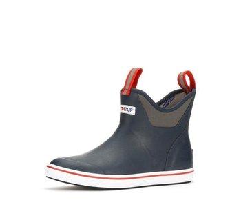 "Xtratuf Men's 6"" Ankle Deck Boot 22733"