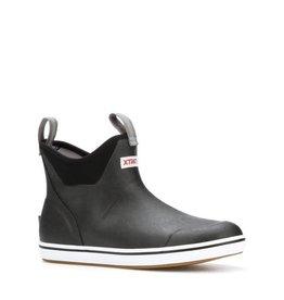 """XTRATUF Xtratuf 6"""" Ankle Deck Boot 22736"""
