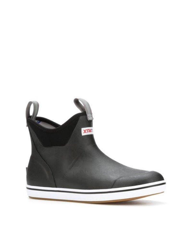 """XTRATUF Xtratuf Men's 6"""" Ankle Deck Boot 22736"""