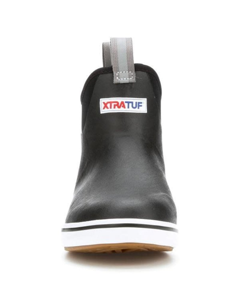 "XTRATUF Xtratuf Femmes  6"" Ankle Deck Boot XWAB-000"