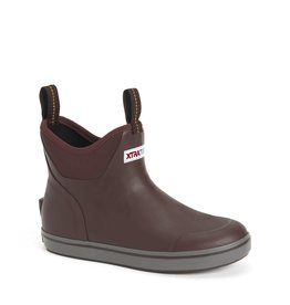 "XTRATUF Xtratuf Femmes  6"" Ankle Deck Boot XWAB-601"